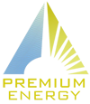 PREMIUM ENERGY HOLDING I SUSTAINABLE PROJECTS FOR OUR FUTURE